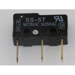 SS-10GL微动开关|鼎悦电子|微动开关图片