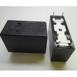 成都G2RL-1、供应欧姆龙G2RL-1A-E、鼎悦电子图片