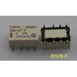鼎悦电子_D2FC-F-7N(10M)_鼠标开关图片