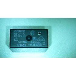G5Q-1A4-EL2-HA 、成都G5Q、鼎悦电子图片