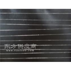 环锭纺竹节纱7.8支12支无规律大量现货图片
