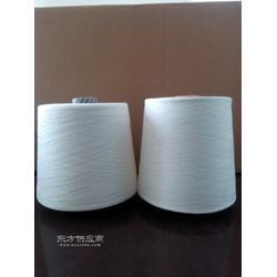质优价廉竹纤维纱精梳21支7RCMV图片