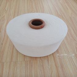 供不应求维纶纱40度80支浩纺纺织7RCMV图片