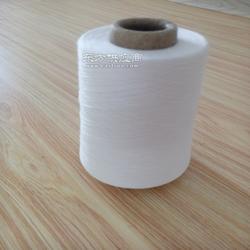 维纶纱厂家联系电话40度60支浩纺纺织7RCMV图片