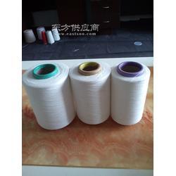 专业生产棉膨体腈纶16支2股20支2股10RCMV4图片