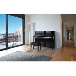 国产电钢琴哪个牌子好?,永泰电钢琴哪个牌子好?,珠江艾茉森图片