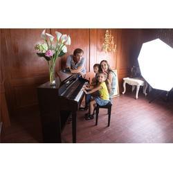 国产电钢琴哪个牌子好,珠江艾茉森,成都电钢琴哪个牌子好图片