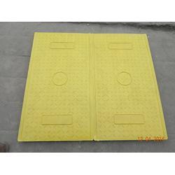 复合电缆沟盖板|黔西南电缆沟盖板|宝盖朱经理图片