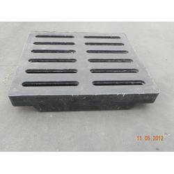 湛江水沟盖板、树脂水沟盖板、宝盖建材(优质商家)图片