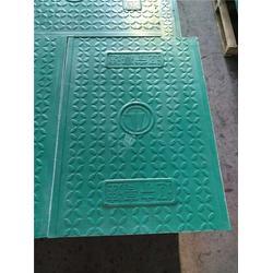 巴彦淖尔电缆沟盖板-宝盖新材-840电缆沟盖板