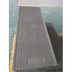 開縣卡槽蓋板-寶蓋新材-900卡槽蓋板圖片