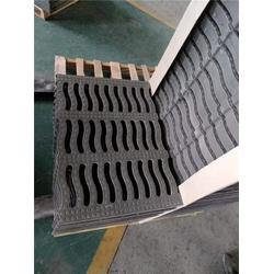 铸铁复合篦子-宝盖新材(在线咨询)徐州铸铁复合篦子图片