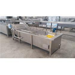 自动清洗机型号|郴州自动清洗机|诸城安泰机械图片