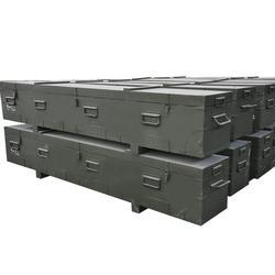 景超机械质量保证-民用木质包装箱批发-西安民用木质包装箱图片