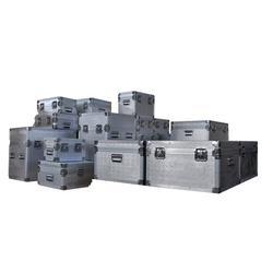 铝木复合包装箱销售|洛阳景超定向研发|重庆铝木复合包装箱图片