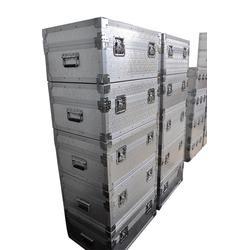 洛阳景超专业定制,航空包装箱制造,许昌航空包装箱图片