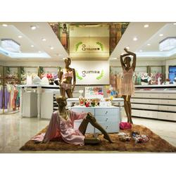 开一家内衣店好吗,开一家内衣店,内衣品牌图片