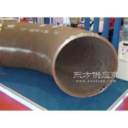 法兰鹏宇管业_合金对焊管件_合金对焊管件图片