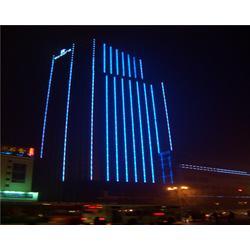 晋中LED景观照明,LED景观照明,尚格光电图片