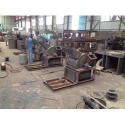 安国粉碎机-东鑫机械-渣粉碎机图片
