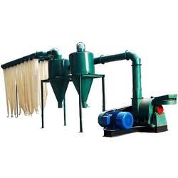 豆秧粉碎机-乌苏粉碎机-东鑫机械(查看)图片