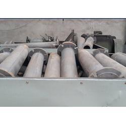邹城吸铝管_东鑫机械_合金铸铁吸铝管图片