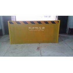电厂专用绝缘挡鼠板 绝缘挡鼠板厂家 出厂价直供挡鼠板图片