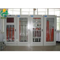 排风除湿安全工具柜工具柜规格定西1mm冷轧钢板安全工具柜图片