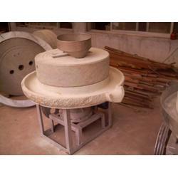 石磨豆浆机,石磨豆浆机,现林石磨图片