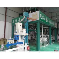 石磨面粉機報價-石磨面粉機-現林石磨(查看)圖片