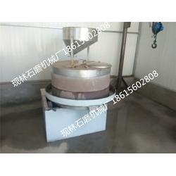 香油石磨機械哪家好、香油石磨機械、現林石磨(多圖)圖片
