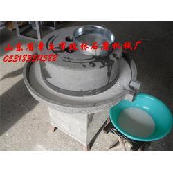 九阳豆浆机说明书|豆浆机|现林石磨(查看)图片