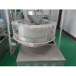 石磨面粉_现林石磨_小麦石磨面粉机械图片