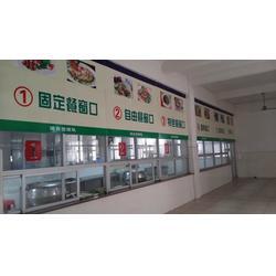 康峰餐饮(图),中新食堂承包,中新食堂承包图片