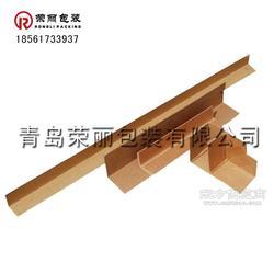 纸滑托盘生产商提供物流纸滑板 装柜推拉器专用节省人工图片