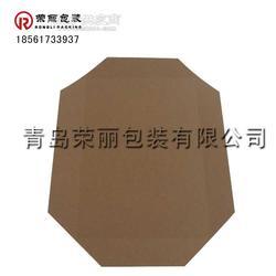 厂家直销出口滑托板 纸滑托板厂家订做纸卡板图片