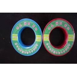 璐宁线缆(图)、成都线缆多少钱、成都线缆图片