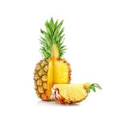 菠萝厂商-枣庄菠萝-鹏瑞农业开发图片