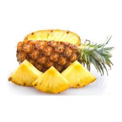 海南菠萝-鹏瑞农业开发-辽宁菠萝图片