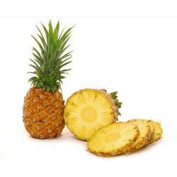 鹏瑞农业开发,菠萝厂家,甘肃菠萝图片
