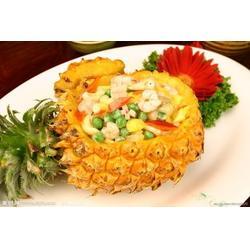 鹏瑞农业开发(图),最近菠萝价,青海菠萝图片