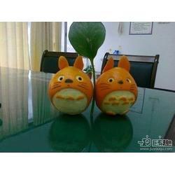 脐橙市场,鹏瑞农业(在线咨询),山东脐橙图片