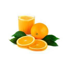 鹏瑞农业(图)|脐橙 |广东脐橙图片