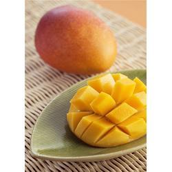鹏瑞农业开发(图) 吃芒果的好处 嘉兴芒果图片