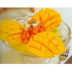鹏瑞农业开发(图),芒果怎么吃,杭州芒果图片