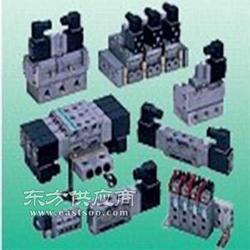 特价AB31-02-3-F3AS-DC24V 传感器图片