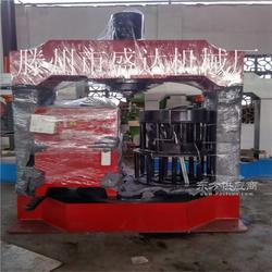 销售便携式压胎机可移动适合野外作业图片