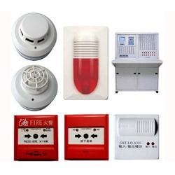 郑州消防器材|2015消防器材报价|消防器材图片
