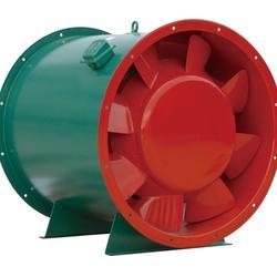 暖通消防设备种类齐全|许昌排烟风机制造商|排烟风机图片