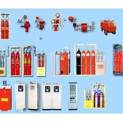 暖通消防设备无差价、武汉消防器材安装、武汉消防器材图片